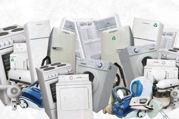 elektroodpad1