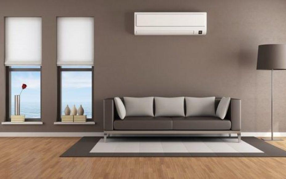 klimatizacia-do-bytu-928x580
